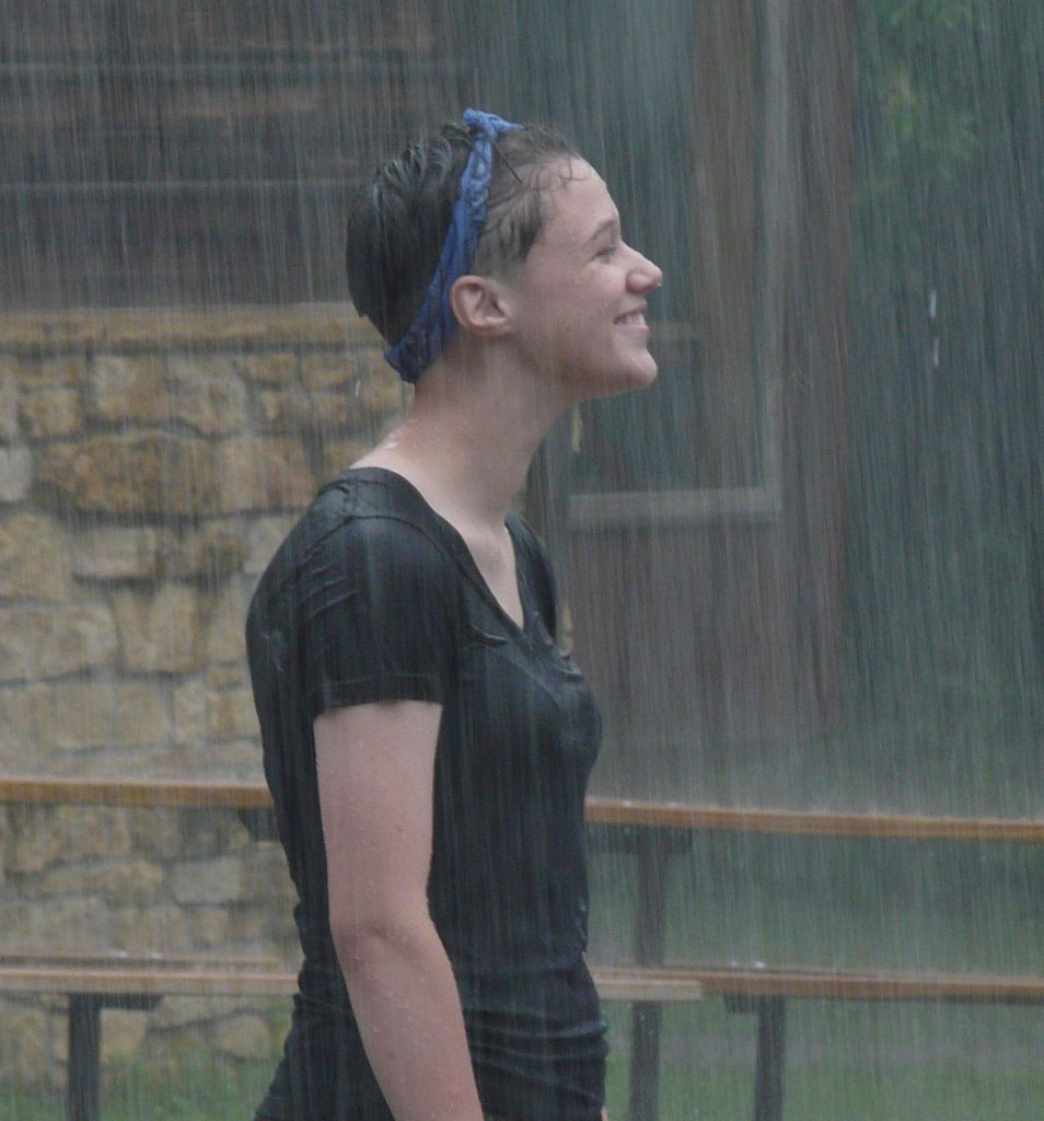 Raindancers2